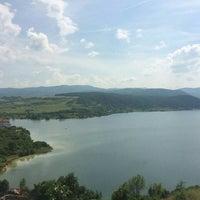 Photo taken at Motel Cincis by Nichimiş S. on 6/26/2016