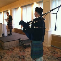 Photo taken at Wisconsin Country Club by Tamara K. on 5/11/2013