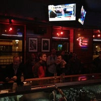 Photo taken at The Saloon by Jim on 11/7/2012