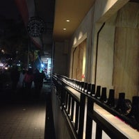 Photo taken at Zona Rosa by Abraham on 9/29/2012