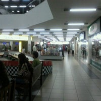 Photo taken at Shopping Sul by Carol P. on 10/25/2012