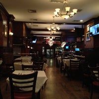 Photo taken at Annie Moore's Bar & Restaurant by Craig on 5/2/2013