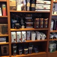 Photo taken at Starbucks by Craig on 1/30/2013