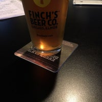 Photo taken at Library Pub by Matt on 9/8/2015