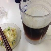 Photo taken at リカーライフ ナカオ by Yutaka on 7/22/2013