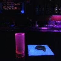 Photo taken at L4 Lounge by kD D. on 6/26/2013