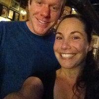 Photo taken at PBR Bar by Amanda M. on 8/10/2014