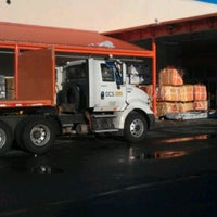 Photo taken at The Home Depot by Volodymyr S. on 2/12/2013