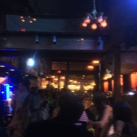 Photo taken at Coyote Ugly Saloon by Morbo A. on 9/4/2016