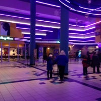 Photo taken at Charlestowne Mall by Shane on 11/24/2012
