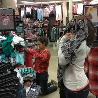 Photo taken at Greenwood Mall by Trisha R. on 10/3/2014