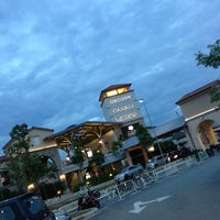 Photo taken at Johor Premium Outlets by Khairil A. on 7/6/2013