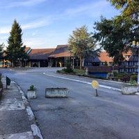 Photo taken at Lepenski vir *** by Igor N. on 4/11/2015