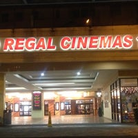 Photo taken at Regal Cinemas Dole Cannery 18 IMAX & RPX by Paul K. on 11/14/2012