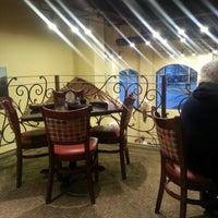 Terrace cafe charlotte nc for Terrace restaurant charlotte
