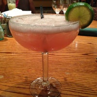 Photo taken at Olive Garden by Danelle on 6/15/2013