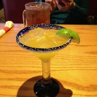 Photo taken at Chili's Grill & Bar by Jason H. on 3/2/2013