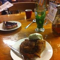 Photo taken at Coffee Corazon by Marah K. on 5/26/2013
