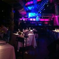 Cavalli club milano nightclub in milano for Cavalli club milano