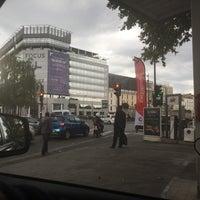Hotel novotel paris 14 porte d 39 orleans interlude 15 17 21 boulevard romain - Novotel paris porte d orleans ...