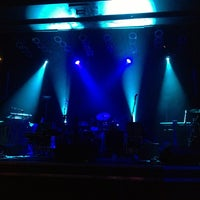 Photo taken at Virgin Mobile Mod Club by Andrew S. on 7/2/2013
