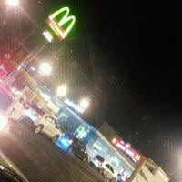 Photo taken at McDonald's by rafaela b. on 3/29/2014