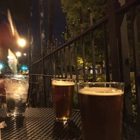 Photo taken at Old Town Draught House by rnzbrk on 5/26/2016