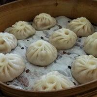 Photo taken at Shanghai House by Steven C. on 6/2/2013