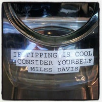 Photo taken at The COOLHAUS Shop by Scott S. on 9/29/2012