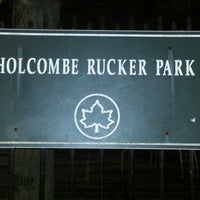 Photo taken at Rucker Park Basketball Courts by T'Shurah D. on 6/21/2013