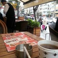 Photo taken at Sütiş by M.Emin O. on 1/7/2013