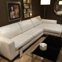 Jordan s Furniture Furniture Home Store in Reading