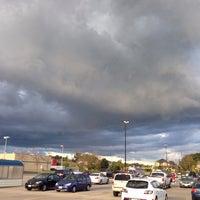 Photo taken at Walmart Supercentre by Abdulla J. on 9/21/2014