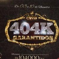 Poker curitiba cwb