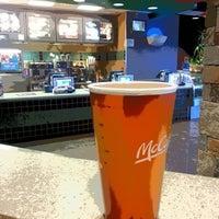 Photo taken at McDonald's by Bo K. on 7/6/2013