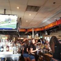 Brick House Tavern Tap Gastropub In Tampa