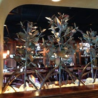 Photo taken at Bonefish Grill by Telecorp W. on 3/10/2013