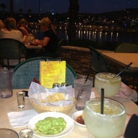 Photo taken at Miguel's Mexican Cocina by Michael M. on 10/15/2012