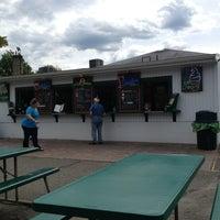 Photo taken at Pizzi Farm Market, Deli & Ice Cream by Heatha B. on 5/18/2013