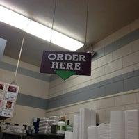 Photo taken at Chavez Supermarket by Jeremy T. on 4/7/2013
