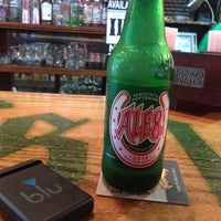 Photo taken at Lynagh's Irish Pub and Grill by Bryan S. on 6/11/2014