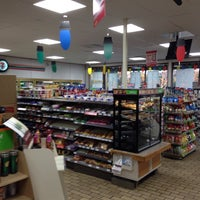 Photo taken at 7-Eleven by Michael C. on 12/19/2013
