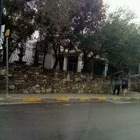 Photo taken at Parroquia San José del Uro by Miguel Angel R. on 12/14/2012