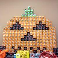 Photo taken at PriceSmart Foods by Erika T. on 10/3/2012