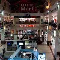 Photo taken at Mall Panakkukang by Amri Amin S. on 10/6/2012