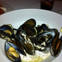 Photo taken at Restaurante Ya by Alexandra on 11/25/2012