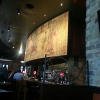 Photo taken at P.F. Chang's by Matt M. on 4/20/2013
