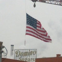 Photo taken at Baltimore Museum Of Industry by Vegan E. on 1/15/2013
