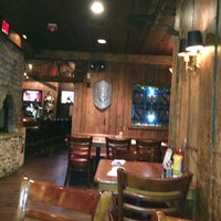 Photo taken at The Village Squire by Michelle B. on 8/13/2013