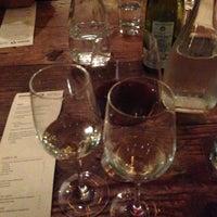 Photo taken at Bar Bambino by Robert R. on 11/18/2012